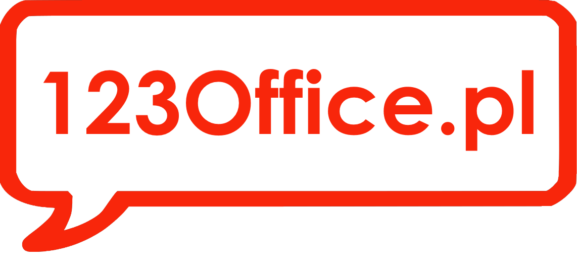 Blog na temat Microsoft Office